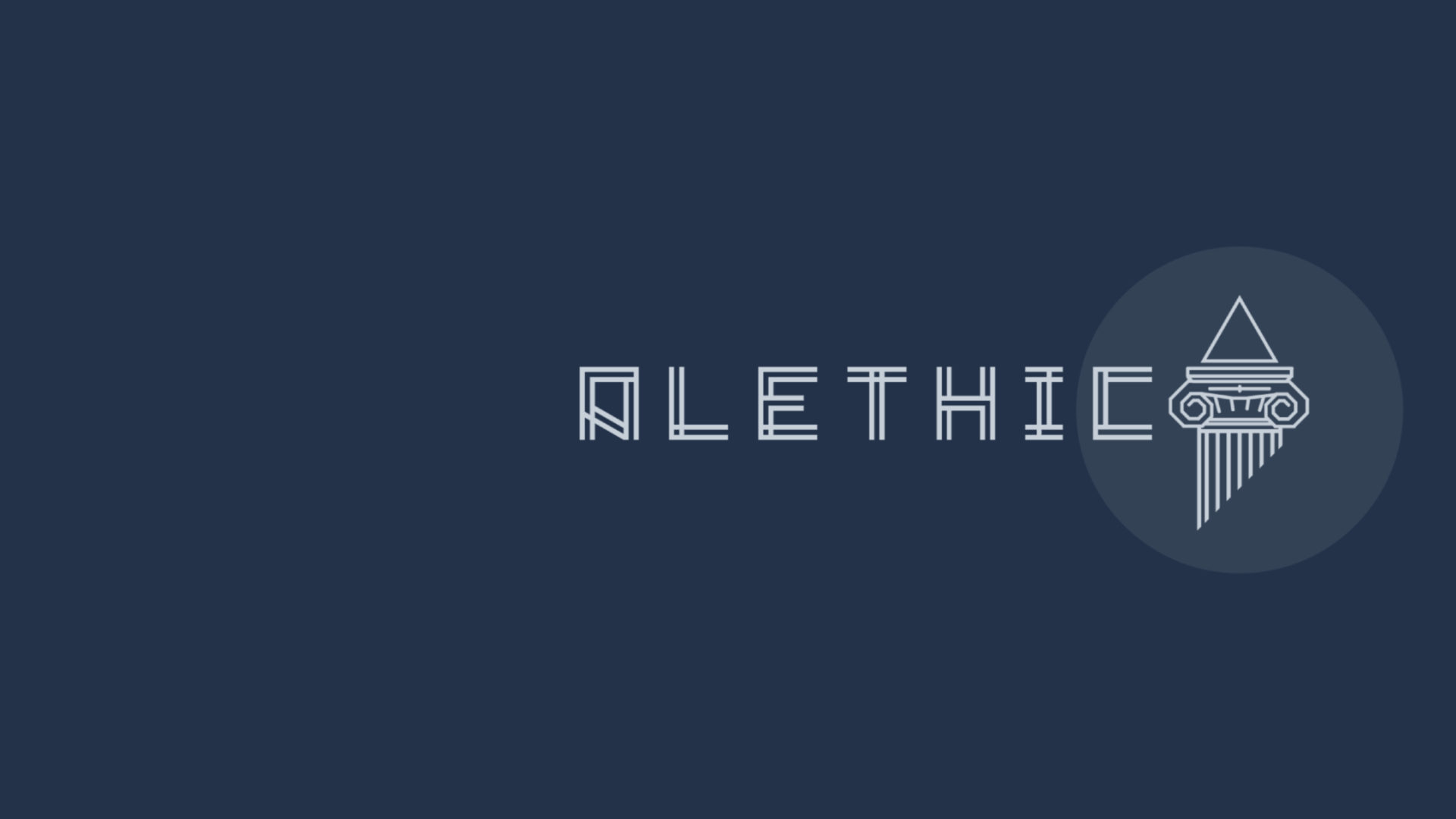 Alethic: Fact or Fiction?